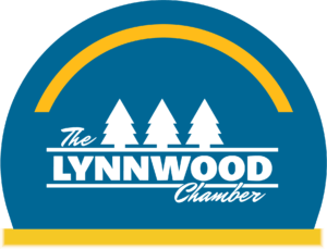 Lynnwood Chamber of Commerce